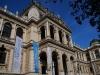 Studying Egyptology #2 – European undergraduate courses#1