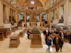 NEWS: Cairo's landmark Egyptian Museum to receivefacelift