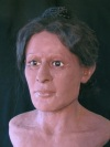NEWS: Facing life after death: Facial reconstructions of ancient Egyptian mummies provide glimpse of our past