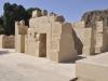 NEWS: Hatshepsut's limestone chapel at Karnak to open soon forpublic