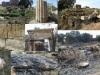NEWS: Ramses IX gate mildly damaged byfire