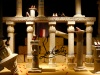 Ancient Egypt Today: Christian Louboutin wants everyone to walk like anEgyptian