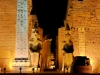 ARTICLE: Luxor – Ancient Egyptiancapital