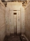 NEWS: Tomb of Shepseskaf-ankh discovered at Abusir