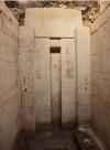 NEWS: Tomb of Shepseskaf-ankh discovered atAbusir