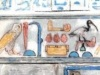 VIDEO: See inside the newly discovered tomb ofShepseskafankh!