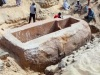 NEWS: 13th Dynasty tomb discovered in UpperEgypt