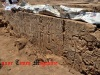 NEWS: Egyptian archaeologists unearth Ptolemy II temple ofIsis