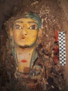 NEWS: Nine intact Late Period coffins found in Qubbet elHawa