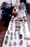 NEWS: Graeco-Roman necropolis discovered inAlexandria