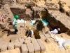 NEWS: British archaeologists discover Old Kingdom mastaba inDelta