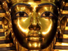 NEWS: No more surveys on Tutankhamun's tomb until project discussed 8May
