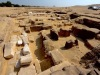 NEWS: Czech archaeologists discover Ramses II temple remains south ofCairo